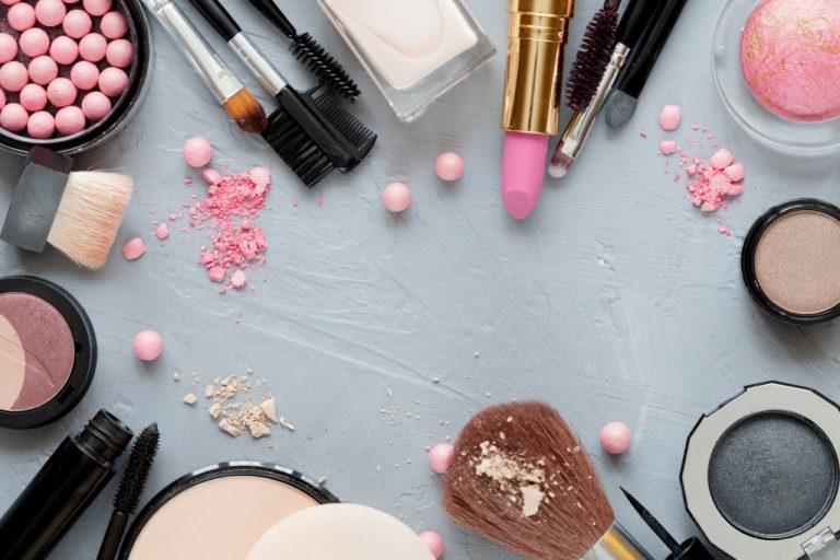 Dicas para a maquiagem render mais, por Bruna Soares