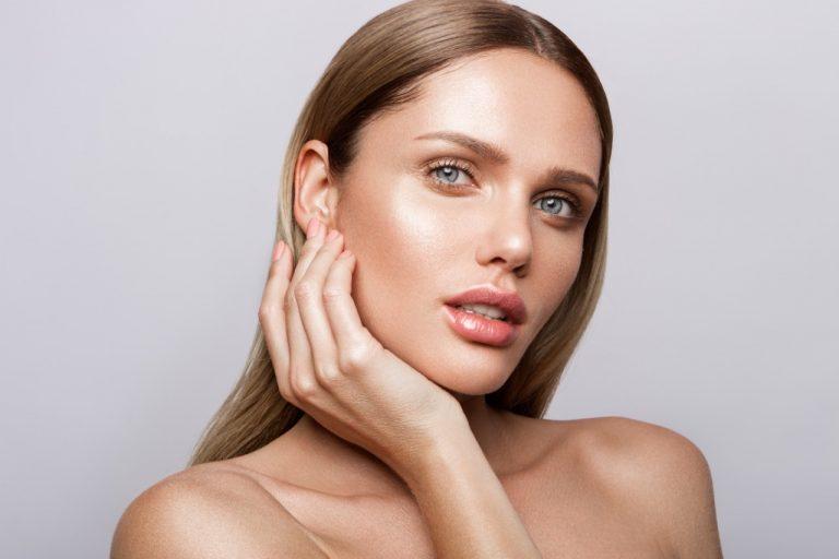 O segredo da maquiagem das famosas por Bruna Soares